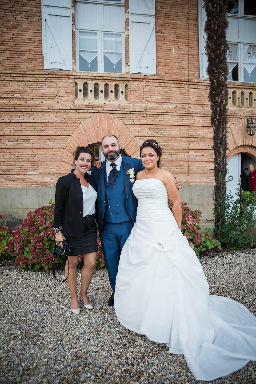 mariage ayse stephane11 - Mariage Ayse & Stéphane