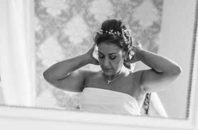 mariage-ayse-stephane24