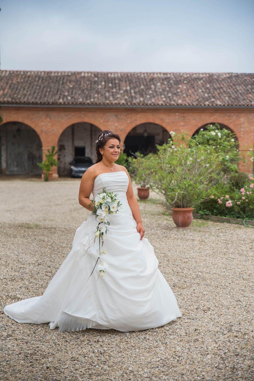 mariage ayse stephane25 - Mariage Ayse & Stéphane