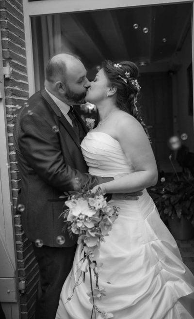 mariage-ayse-stephane27