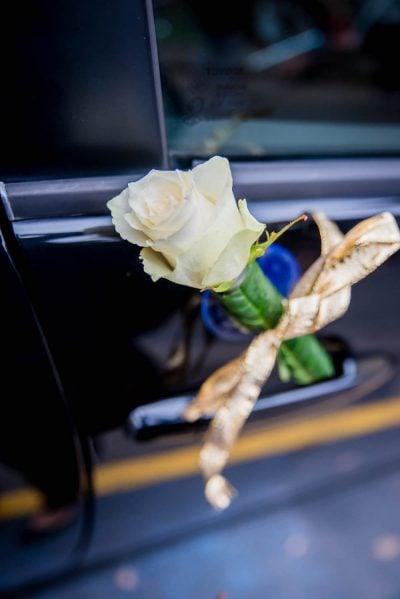 mariage-ayse-stephane28