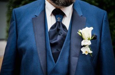 mariage-ayse-stephane29