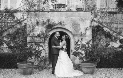 mariage-ayse-stephane30