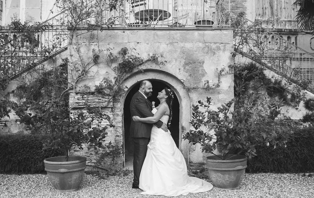 mariage ayse stephane30 - Mariage Ayse & Stéphane