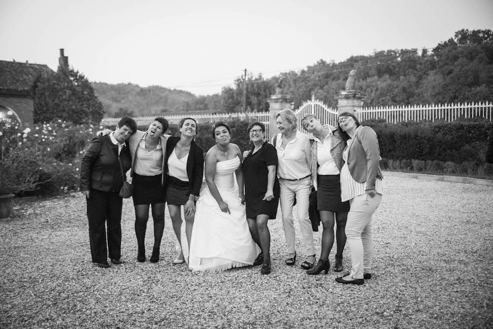 mariage ayse stephane32 - Mariage Ayse & Stéphane