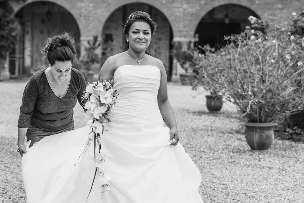 mariage ayse stephane6 - Mariage Ayse & Stéphane