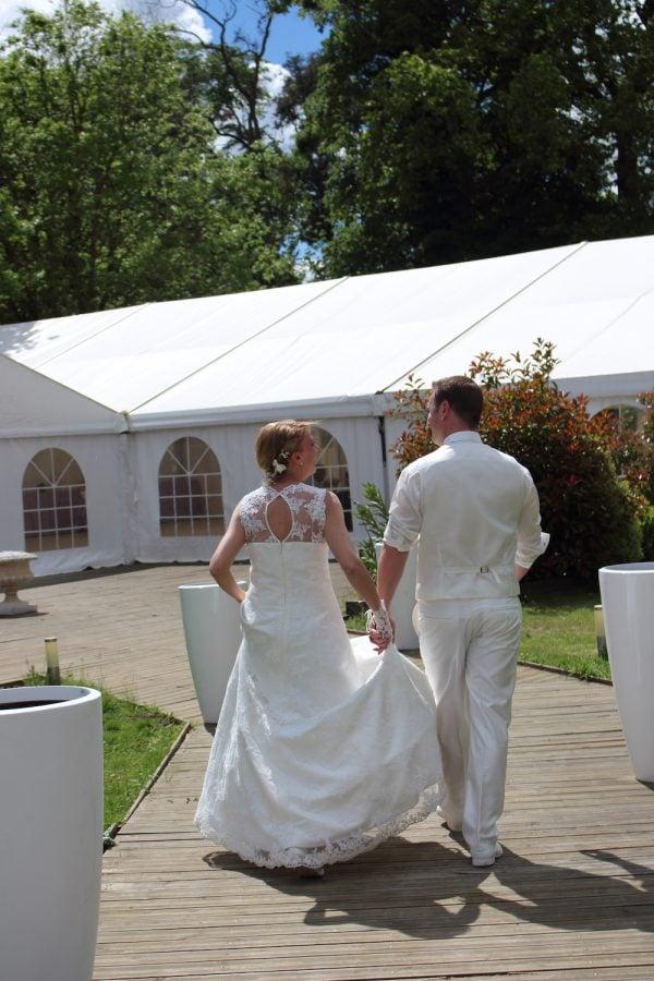 mariage laurence philippe13 - Mariage Laurence & Philippe