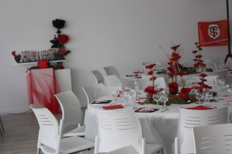 039 - 20 ans de mariage et 40 ans pour Carolyne & Sébastien