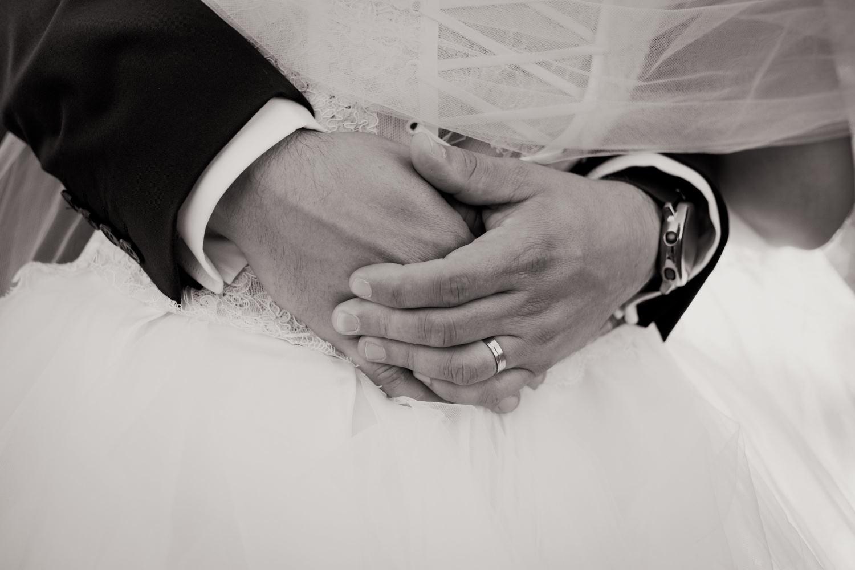 EB120920 030 - Mariage Champêtre chic sur note orientale pour Emilie & Benjamin