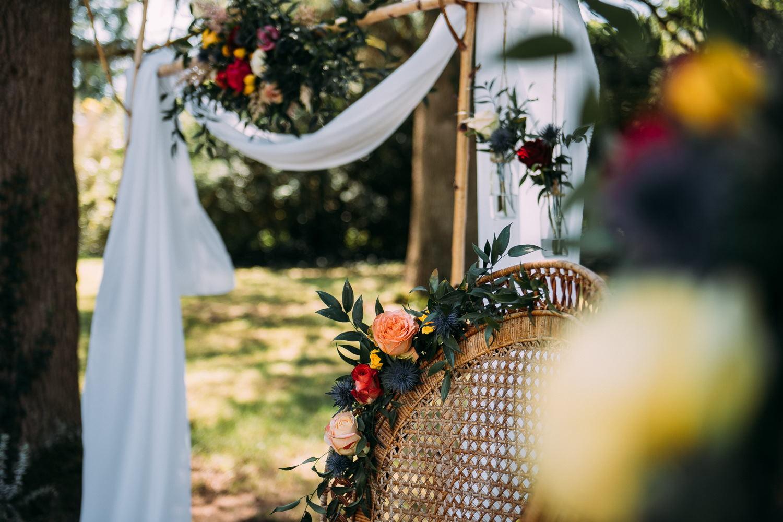 ND20082021 002 - Nadège & Damien, un mariage haut en couleur