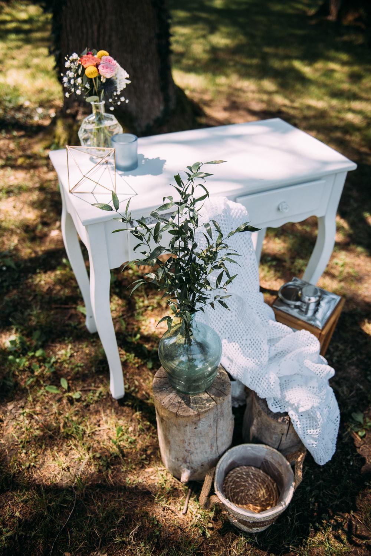 ND20082021 007 - Nadège & Damien, un mariage haut en couleur