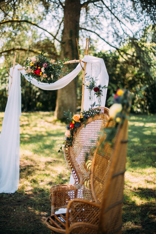 ND20082021 010 - Nadège & Damien, un mariage haut en couleur