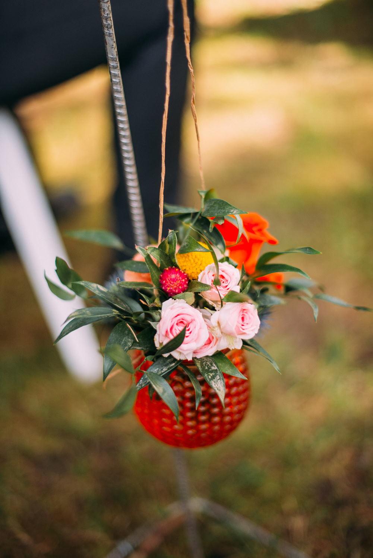 ND20082021 028 - Nadège & Damien, un mariage haut en couleur