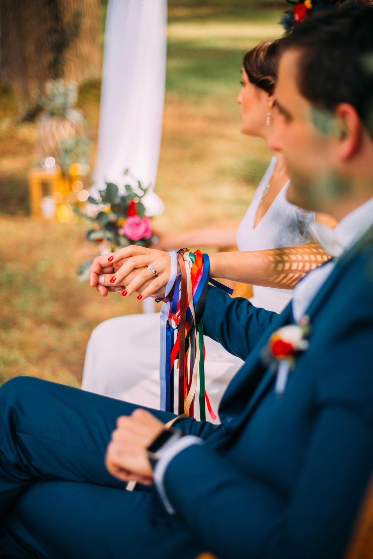 ND20082021 029 - Nadège & Damien, un mariage haut en couleur